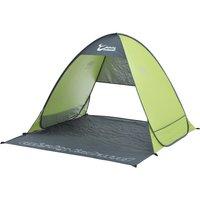 【1000g以下!】軽量登山用テントのおすすめ人気ランキング14選