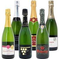 シャンパンのおすすめ人気ランキング10選【プレゼントに最適!】
