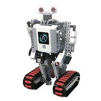 ロボットおもちゃのおすすめ人気ランキング10選【知育玩具に!】