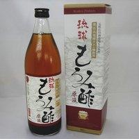 もろみ酢のおすすめ人気ランキング8選【アミノ酸・クエン酸豊富!】