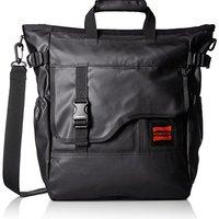 3WAYビジネスバッグのおすすめ人気ランキング15選【機能的でおしゃれ!】