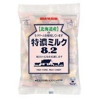 ミルク飴のおすすめ人気ランキング15選【こっくり濃厚!】