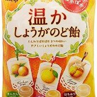 生姜飴のおすすめ人気ランキング15選【うどんや風一夜薬も♪】