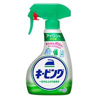洗濯のりのおすすめ人気ランキング10選【パリッと仕上がる!】