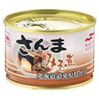さんまの缶詰のおすすめ人気ランキング10選【おかず・おつまみに!】