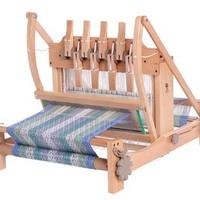 手織り機のおすすめ人気ランキング10選【咲きおり・オリヴィエも!】