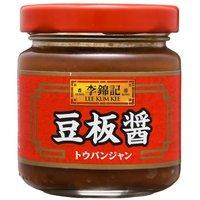 豆板醤のおすすめ人気ランキング7選【辛みマイルド・無添加タイプも!】