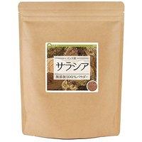 サラシア茶のおすすめ人気ランキング7選【便秘解消・ダイエットに!】