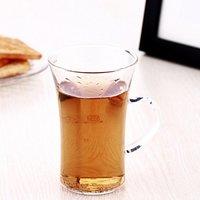 お湯割りにおすすめの焼酎グラス人気ランキング20選【プレゼントにも!】