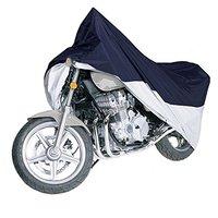 バイクカバーのおすすめ人気ランキング10選【耐熱性能・鍵穴つきも】