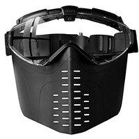 サバゲー用フェイスマスクのおすすめ人気ランキング10選【ゲームに必須!】