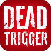 ゾンビゲームアプリのおすすめ人気ランキング20選【逃げる?撃つ?それとも…】