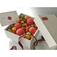通販でおすすめのお取り寄せトマト人気ランキング10選【フルーツトマト・塩トマトも!】