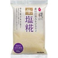塩麹のおすすめ人気ランキング10選