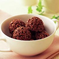 クランチチョコのおすすめ人気ランキング10選