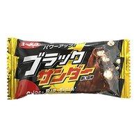 市販のチョコ菓子おすすめ人気ランキング20選