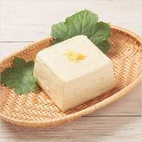豆腐のおすすめ人気ランキング10選【木綿・絹・焼き豆腐からおぼろ豆腐まで】