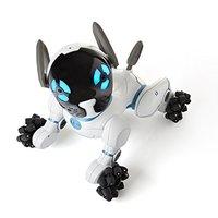 ペット型ロボットのおすすめ人気ランキング7選【癒される!】
