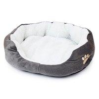犬用ベッドのおすすめ人気ランキング7選【クッション型からドーム型まで】