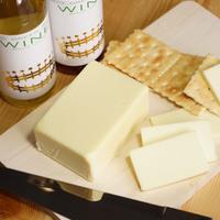 プロセスチーズのおすすめ人気ランキング13選【6Pチーズ・スモークチーズも!】