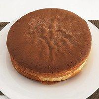 市販のスポンジケーキおすすめ人気ランキング10選【デコレーションだけで完成!】