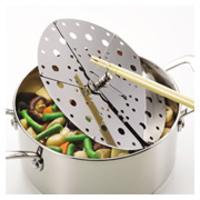 落し蓋のおすすめ人気ランキング10選【煮物料理に!】