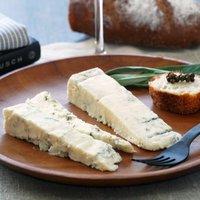 ゴルゴンゾーラチーズのおすすめ人気ランキング15選【ピカンテ・ドルチェ】