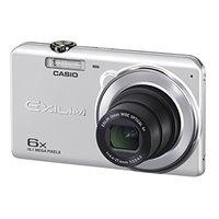 カシオのデジタルカメラおすすめ人気ランキング10選【EXILIM・G'z EYE】
