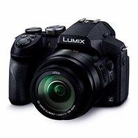 パナソニックのデジタルカメラおすすめ人気ランキング10選【 動画もきれい】