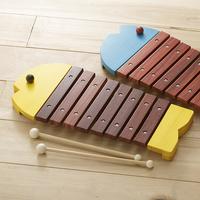 楽器のおもちゃのおすすめ人気ランキング10選【赤ちゃんから小学生用まで】