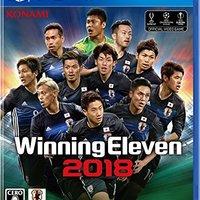 PS4でおすすめのスポーツ・レースゲーム人気ランキング25選【パワプロ・ウイイレも!】