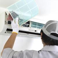 東京都内のエアコンクリーニング会社おすすめ人気ランキング10選【ダスキン・おそうじ本舗】