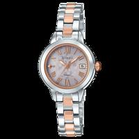 カシオの腕時計のおすすめ人気ランキング14選【メンズ・レディース】