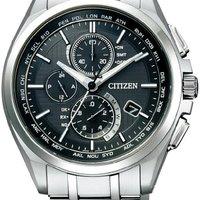 シチズンの腕時計おすすめ人気ランキング10選【メンズ・レディース】