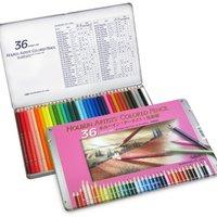 色鉛筆セットのおすすめ人気ランキング15選