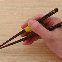 子供用矯正箸のおすすめ人気ランキング10選【持ち方のクセ直しにも】