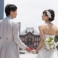 東京都内でおすすめの結婚式前撮りスタジオ人気ランキング10選