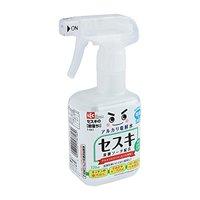 大掃除におすすめの多目的用洗剤人気ランキング10選【これ1つでピカピカ!】