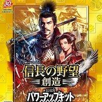 PS VITAのシミュレーションゲームおすすめ人気ランキング30選【定番・隠れた名作も!】