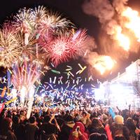 年末年始におすすめの国内旅行先人気ランキング20選【テーマパーク・スキー場・温泉も!】