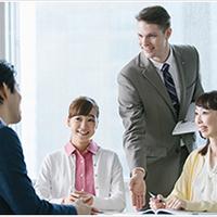 東京都内でおすすめの英会話教室人気ランキング10選【Gaba・COCO塾・Berlitzも!】