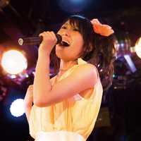 東京都内でおすすめの声優学校人気ランキング9選