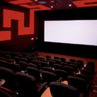 東京都内でおすすめのカップルシートがある映画館人気ランキング7選【デートや記念日に!】