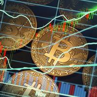 ビットコイン取引所のおすすめ人気ランキング7選【2018年最新版】