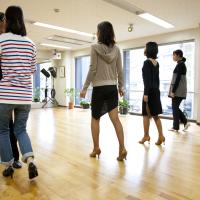 東京都内でおすすめの社交ダンス教室人気ランキング10選【スタンダード・ラテン】