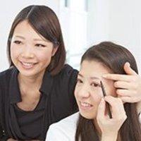 東京都内でおすすめのメイクレッスン人気ランキング10選【資生堂・MAC・MAMEWのレッスンも!】