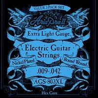 エレキギターの弦おすすめ人気ランキング15選【演奏しやすい!】