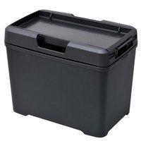 車用ゴミ箱のおすすめ人気ランキング10選【床置き・ドアポケット取り付けタイプも】