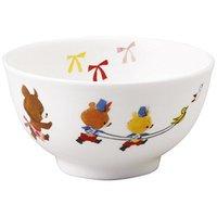 子供用茶碗のおすすめ人気ランキング10選【おしゃれな有田焼も】