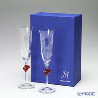 プレゼントにおすすめのペアグラス人気ランキング10選【結婚祝いに!】
